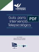 guia-para-la-intervencion-telepsicologica-5c1b5a8602018.pdf