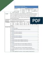 10996.pdf