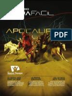 Guía de Estudio Apocalipsis - Biblia Fácil2