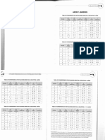 Baremos ENFEN.pdf