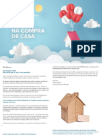 eBook ComparaJá.pt Comprar Casa 2018