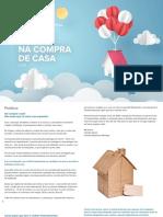 eBook ComparaJá.pt Comprar Casa 2018