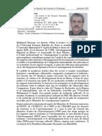 annuaire_BERRIANE.pdf
