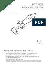 091222_HD2_HTC_Romanian_UM