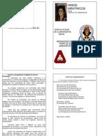 Livro de Mantras.pdf