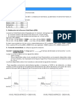 apunte_agua_fria-incendio-Pato-PC.pdf