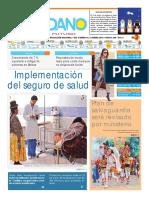 El-Ciudadano-Edición-296