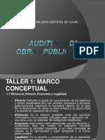 auditoradeobraspblicas-121026153505-phpapp01