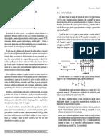 Electrónica digital_Modulación