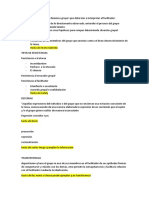 Dinamica de Grupos.docx.Saf