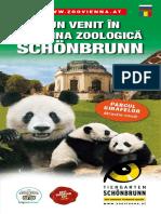 Touristikfolder Ro 01-2018 Web