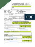 Lima-ponencia -Harold-Formato de Solicitud de Permiso