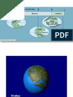 fundo oceânico- básico