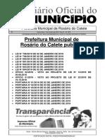 diarioOficial_2019_01_031873009541