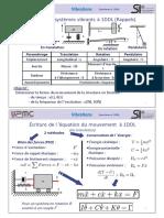 Vibrations_1DDL_1415_Poly.pdf