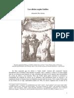 Jaume Patuel_Reseña La Práctica de La Psicoterapia Relacional (1)