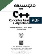 edoc.site_programacao-em-c-conceitos-basico-e-algoritmos.pdf