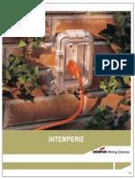 8 Intemperie.pdfwheather Box