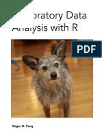 330043423-Exploratory-Data-Analysis-With-R.pdf