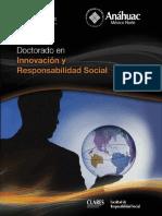 UNIVERSIDADANAHUAC_DoctoradoenInovacionyResponsabilidadSocial