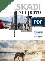 Euskadi Con Perro