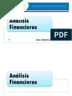 n.04 Anal Financiero Indicadores