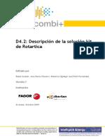 D42 Rotartica v02 Spanish