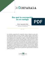 Víctor Lapuente 2011_9fef31b2cc166ac2619555f614e3191e