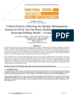 Quality Management Systems Explained_Gould_tcm14-80292