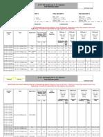112773476-Bosch-Injector-Caracteristics (1).pdf