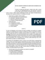 Examen Comporensiónn Textos 2017 x