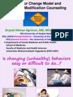 2. Behaviour Change.pdf