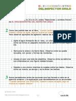 Actividades Emocionómetro 02 - Reacciones y cambios físicos (1).pdf