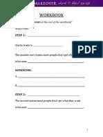 T_Harv_Ekers_Life_Makeover_Workbook.pdf