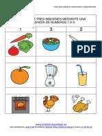 secuencias-temporales-de-imagenes-orientacion-andujar.pdf
