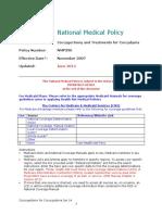 Coccygectomy.pdf