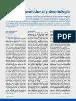 Conciencia profesional y deontologia.pdf