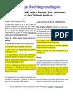Merkblatt-Rechtsgrundlagen