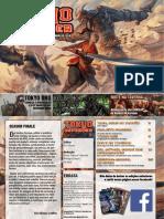 REVISTA TOKYO DEFENDER Nº06.pdf