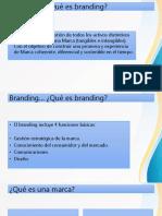 Branding Adm Empres As