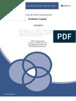 ReportePDA_Demo.pdf