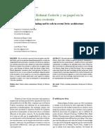 3439-14271-1-PB.pdf