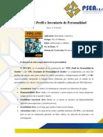 PPG-IPG..pdf