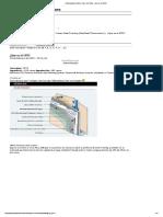 Construcción en Seco - Foro • Ver Tema - ¿Que Es El EIFS