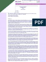 Pnb v. Pineda g.r. No. L-46658