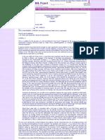 Puyat & Sons Inc. v. Arco Amusement Co. G.R. No. L-47538
