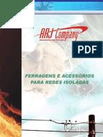 Documentos_Tecnicos_ANCORAGEM[1]