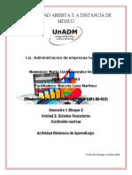 ICO_U3_EA_MAGG