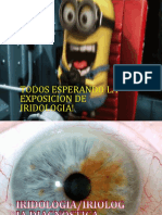203312326-IRIDOLOGIA-DIAGNOSTICA.pdf