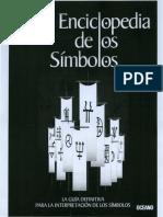 167349669-Enciclopedia-de-Los-Simbolos.pdf